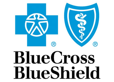 BlueCross - BlueShield